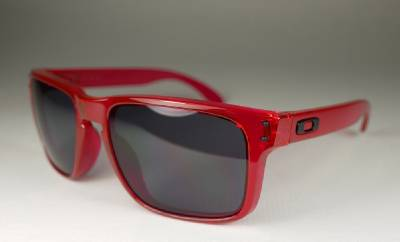Oakley Holbrook Polarized Usa