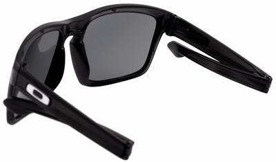 oakley sliver polarized sunglasses wizv  Description