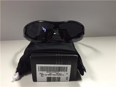 oakley radar pitch asian fit