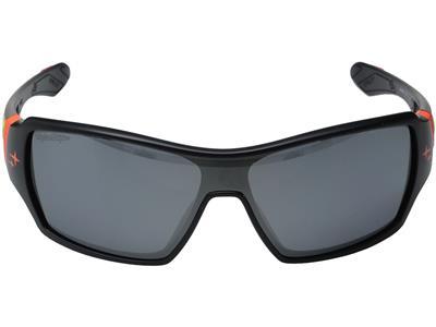 Oakley Offshoot Polarized Sunglasses  new oakley offshoot polarized sunglasses troy lee designs tld matt