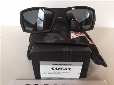 cerakote oakley gascan g486  Description CERAKOTE POLARIZED GASCAN