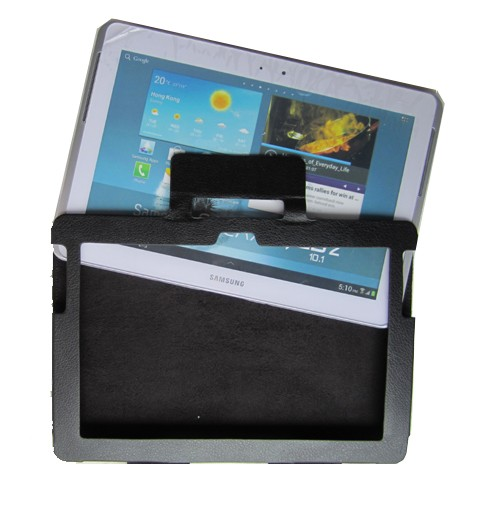 Car Seat Tablet Case