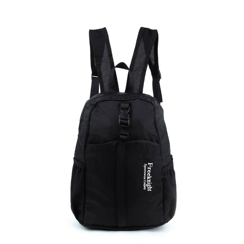 ... Packable Foldable Waterproof Travel Backpack Daypack Shoulder Bags