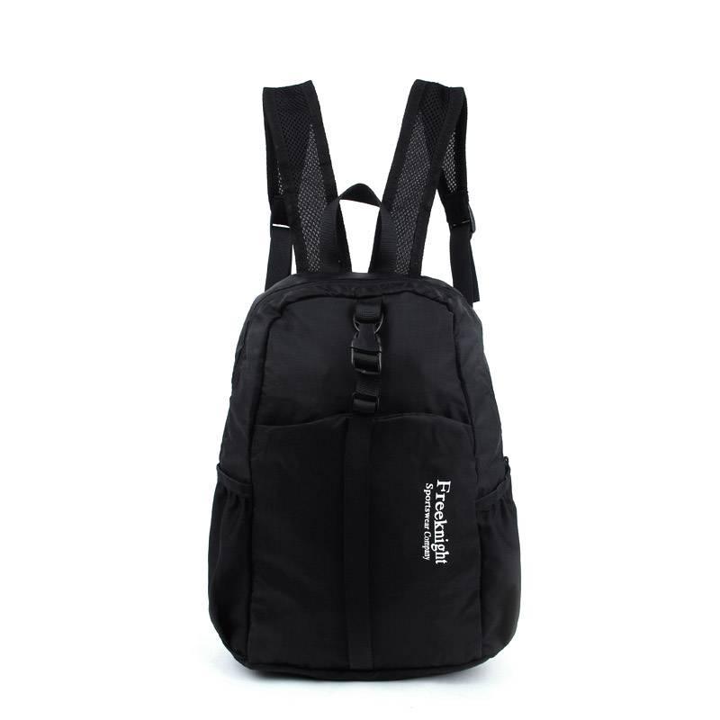 ... Packable Foldable Waterproof Travel Backpack Daypack Shoulder Bags