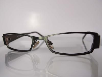 Danish Designer Eyeglass Frames : Kliik Denmark 252 Contemporary Stylish Danish Designer ...