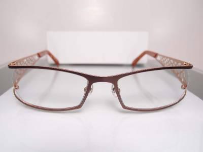 designer glasses frames for women  designer sunglass