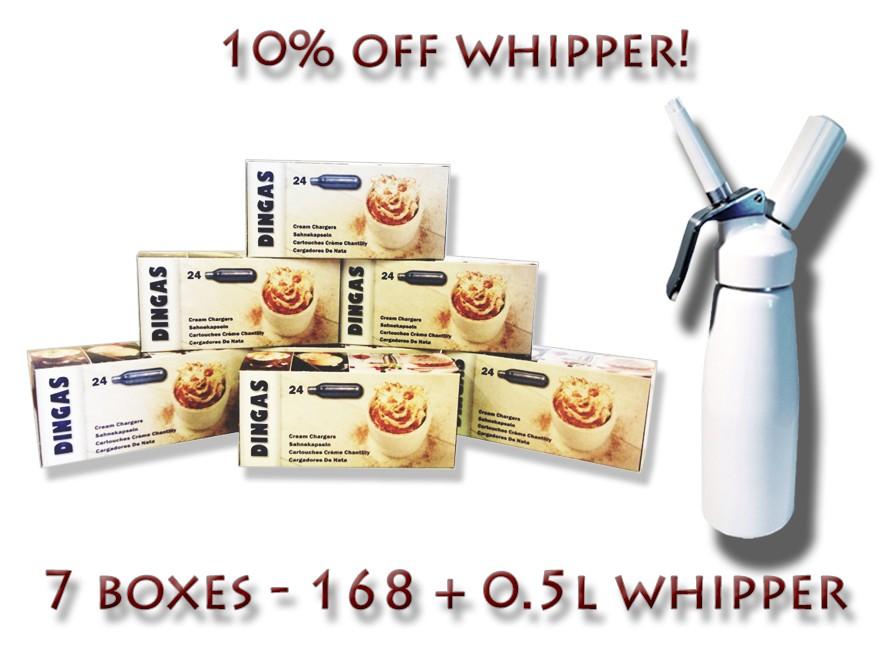 Nitrous Oxide Whip Cream Chargers Nitrous Oxide N2o Nos