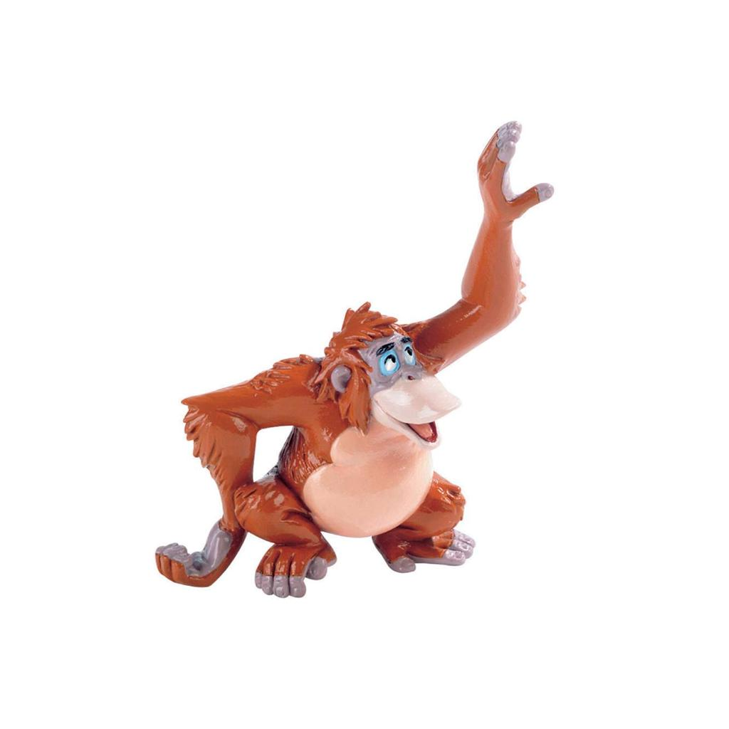 Cake Decorating Animal Figures Disney Jungle Book Bullyland Figures Choice Of 7 Great Cake