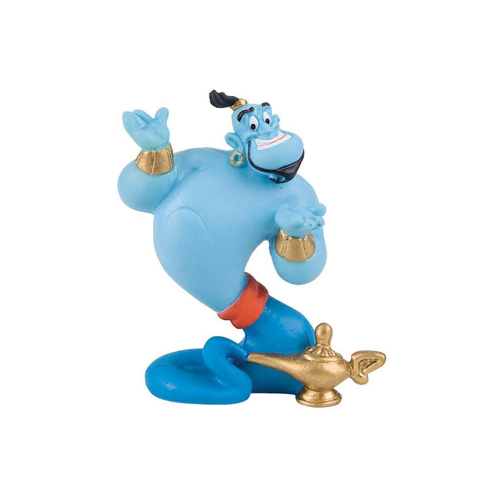 Cake Decorating Animal Figures Bullyland Disney Aladdin Figures Choice Of 3 Figures Great