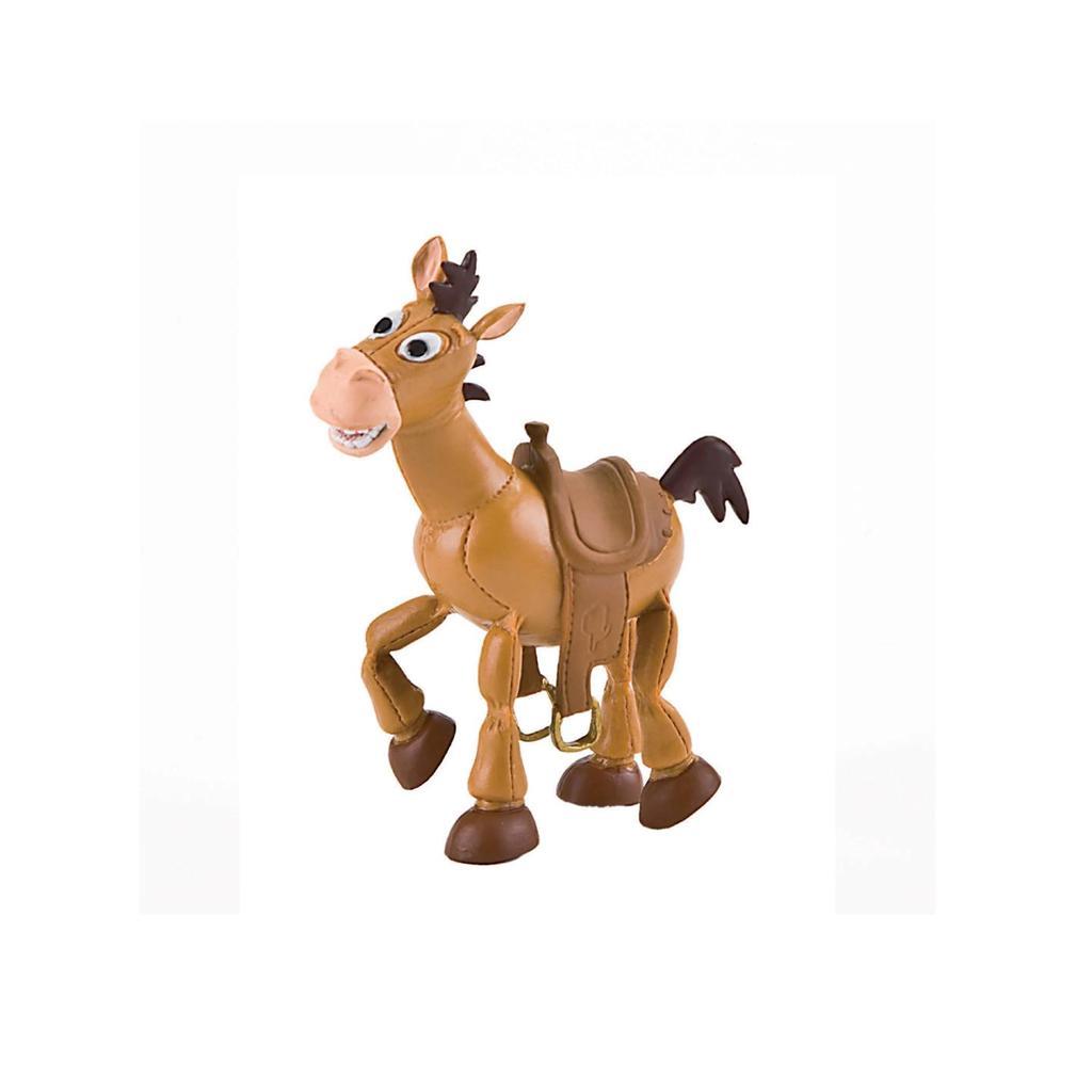 Cake Decorating Animal Figures Disney Toy Story Bullyland Figures Choice Of Figures Great Cake