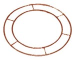 WIRE-WREATH-RINGS-FRAMES-IDEAL-CHRISTMAS-WREATHS-FUNERALS-MOSSING-HOLLY
