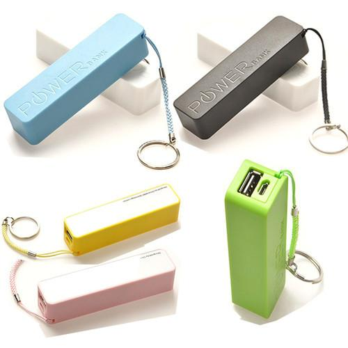 Power-Bank-External-Portable-2600-mAh-USB-Battery-Charger-F-iPhone-Samsung-5-4-3