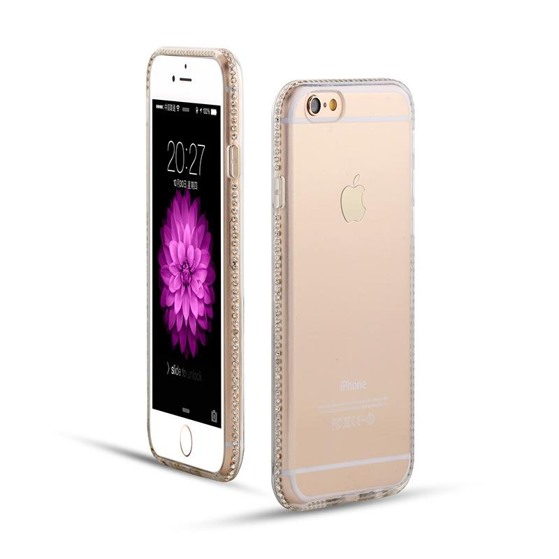 essay cell phone luxury necessity Mobile communication is now considered as a necessity and is mobile technology and teens communications essay the mobile connection: the cell phone's.