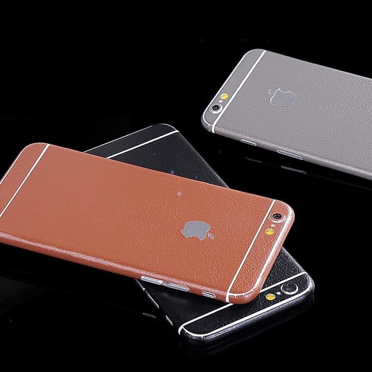 iphone 5 sticker case