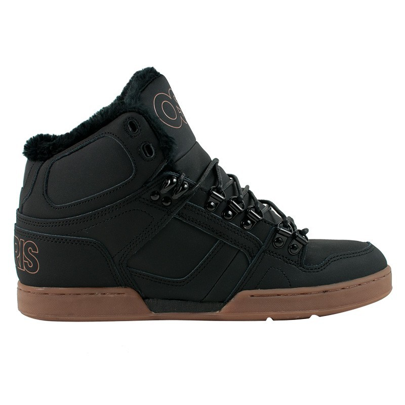 where to buy winter boots in nyc santa barbara institute