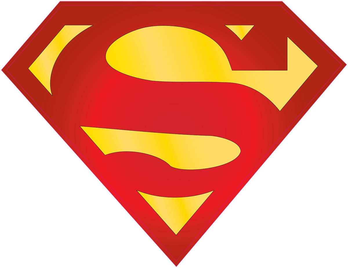 Superman wall decal lookup beforebuying for Superman wall decal