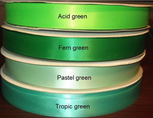 Double-sided-satin-ribbon-3-6-9-16-19-25mm-card-making-decorating-gift-boxes