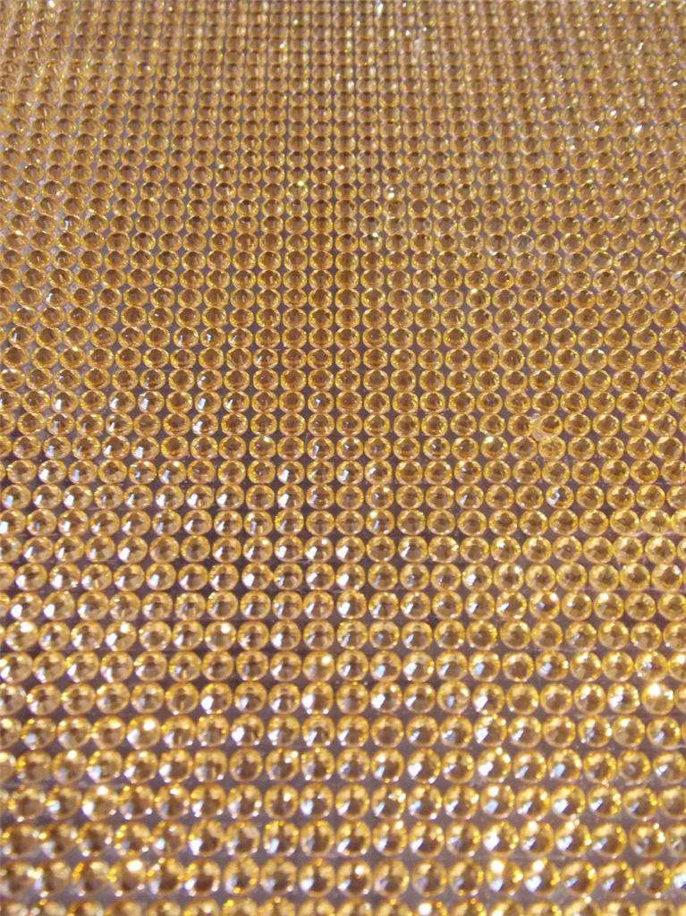 Self Adhesive Diamante Sheets. Large Sticker Gems. Crystal Diamontes. Up to 1891