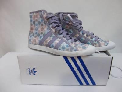 721095048 tp Womens Adidas High Tops