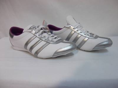 adidas aditrack womens shoes