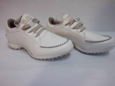 Stella Mccartney Adidas Golf Shoes Adidas by Stella Mccartney