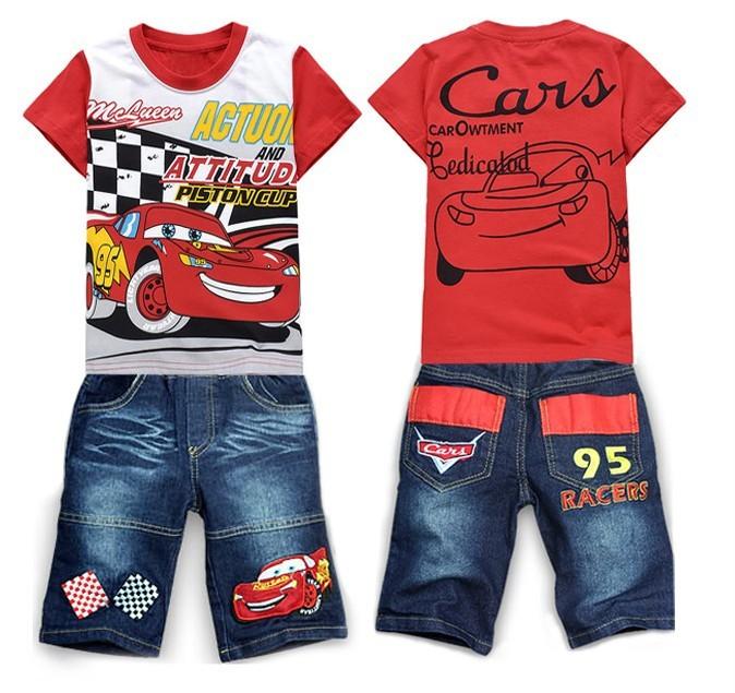Одежда Для Мальчиков Для 5 Лет