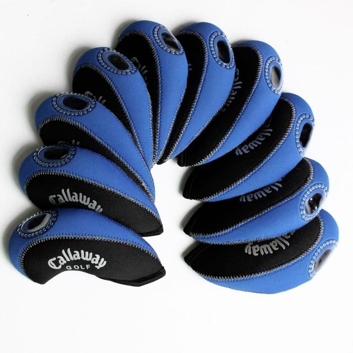 Viagra Golf Head Covers