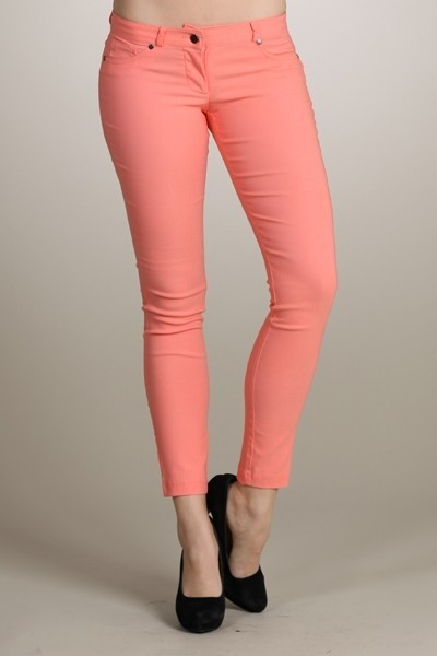 Faded Glory Color Jeggings. invalid category id. Faded Glory Color Jeggings. Store availability. Search your store by entering zip code or city, state. Go. Sort. Best match Sort & Refine. Showing 29 of 29 results that match your query. Search Product Result.