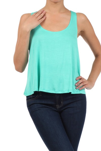 Enjoy free shipping and easy returns every day at Kohl's. Find great deals on Womens Camisoles at Kohl's today!