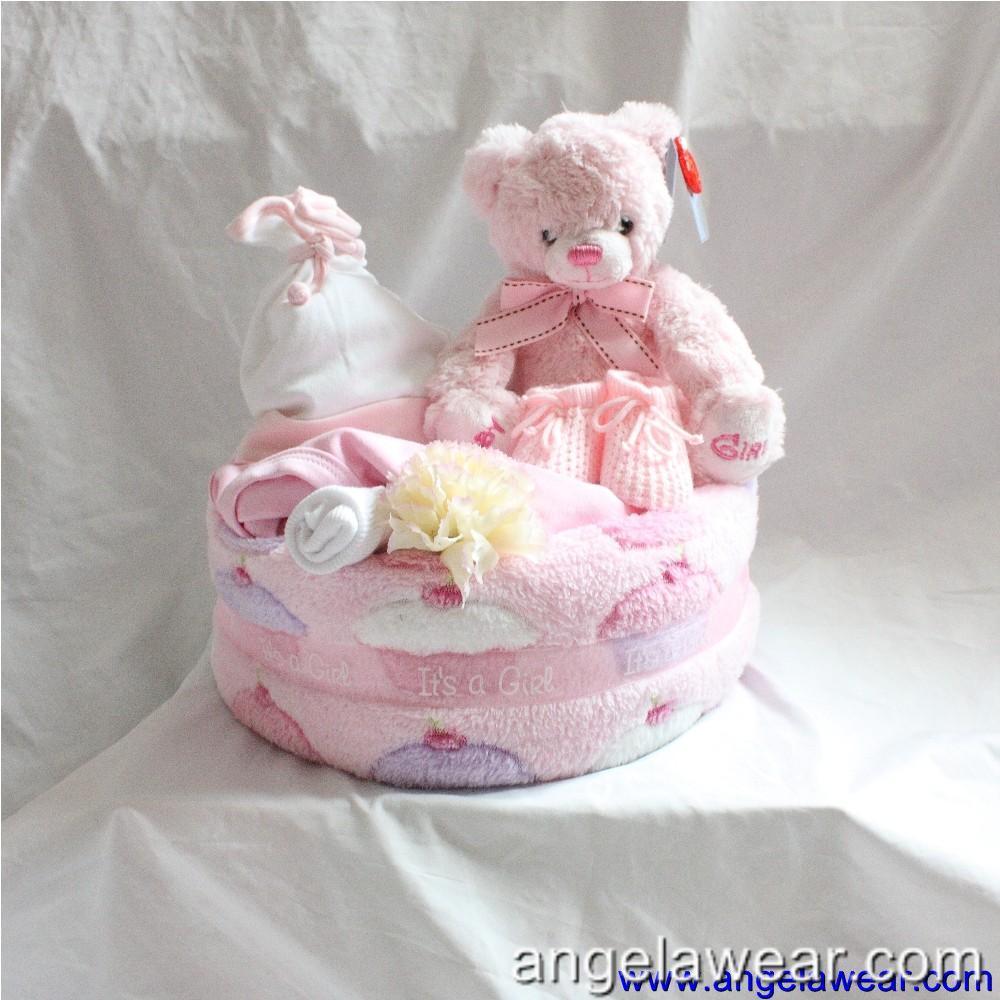 Baby Shower Gift Ideas Unisex : Living room decorating ideas baby shower cakes for unisex