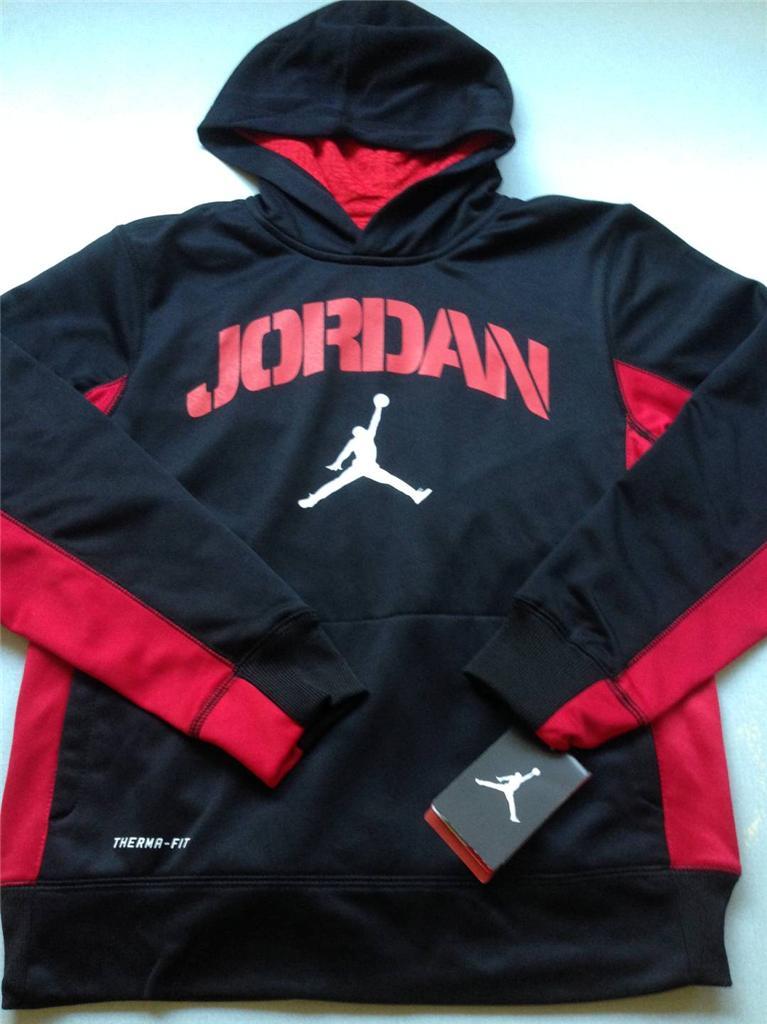 Air Jordan Hoodies Sale
