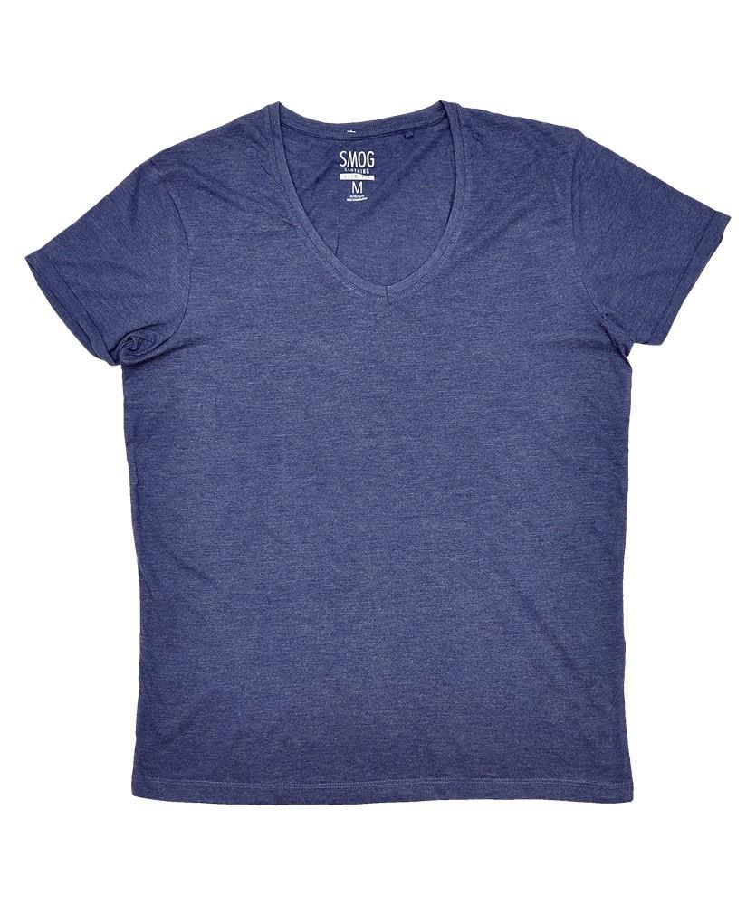 Vee Neck Tees - results from brands Life Is Good, HANES, Alo, products like Agave Denim - Agave Supima Vee Neck Short Sleeve Tee (White) Men's T Shirt, Women's Hanes Relax Fit Jersey V-Neck Tee oz (Set of 4) - Light Steel Short Sleeve Shirts, Agave Supima Vee Neck Short Sleeve Tee - Blue - Agave T-shirts.