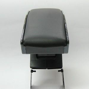 center armrest armrest renault scenic laguna clio megane console center console ebay. Black Bedroom Furniture Sets. Home Design Ideas