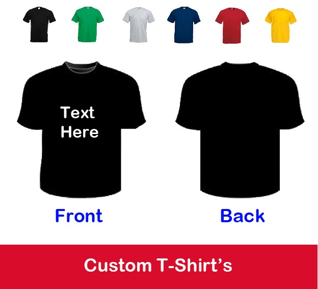 Custom-Printed-T-Shirts-Personalised-Stag-Team-Pub-Joke-Funny-T-Shirt