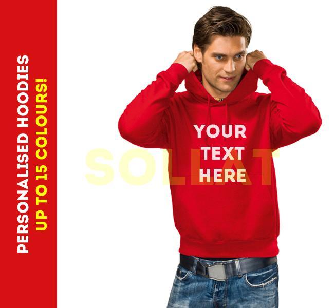 Personalised-Custom-Printed-Hoodies-Hoody-Hoodie-Your-Design