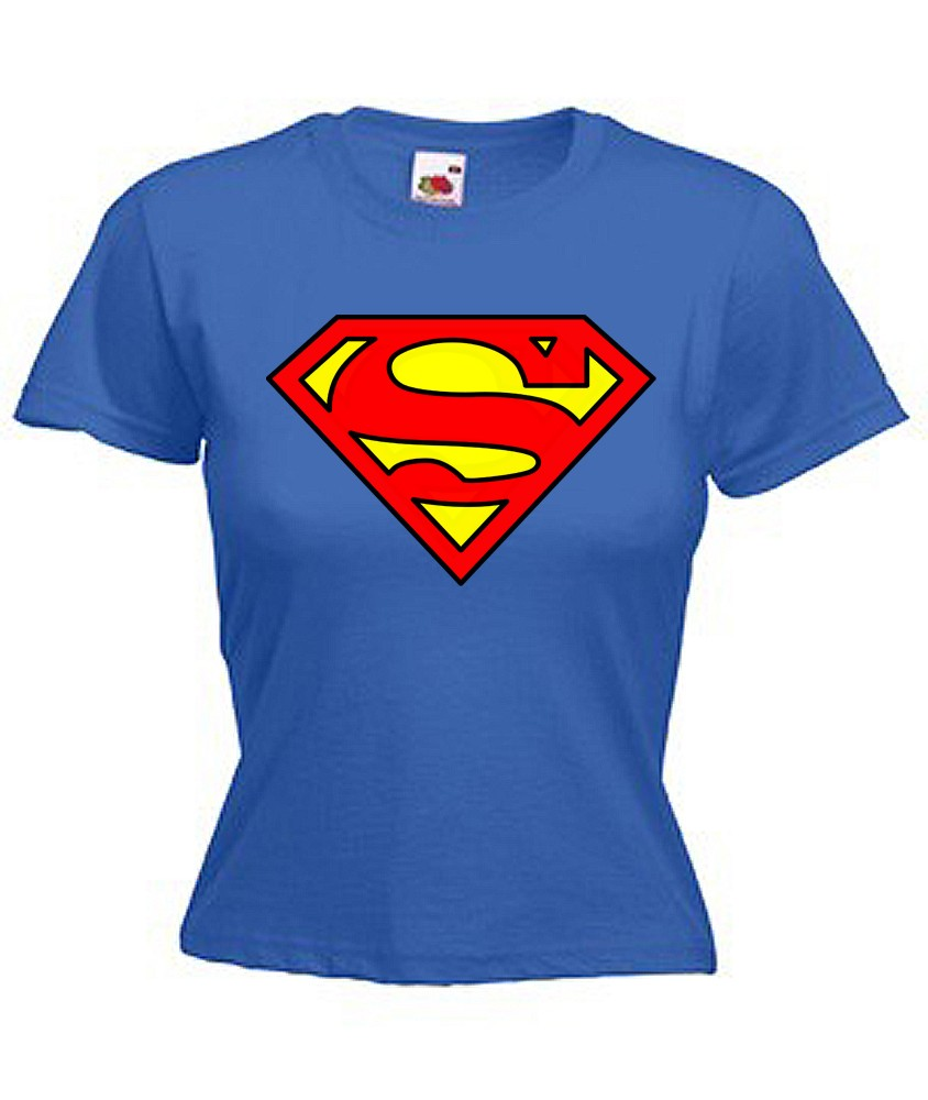 Shop for supergirl shirts for kids online at Target. Free shipping on purchases over $35 and save 5% every day with your Target REDcard.
