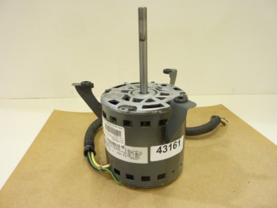 General electric blower motor 5kcp39pg 43161 ebay for General electric blower motors