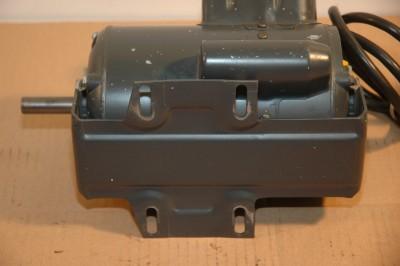 Sears Craftsman 1 1 2 H P Table Saw Motor Model 820030