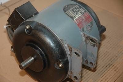 Delta Rockwell Unisaw Table Saw Motor 1 Hp Repulsion