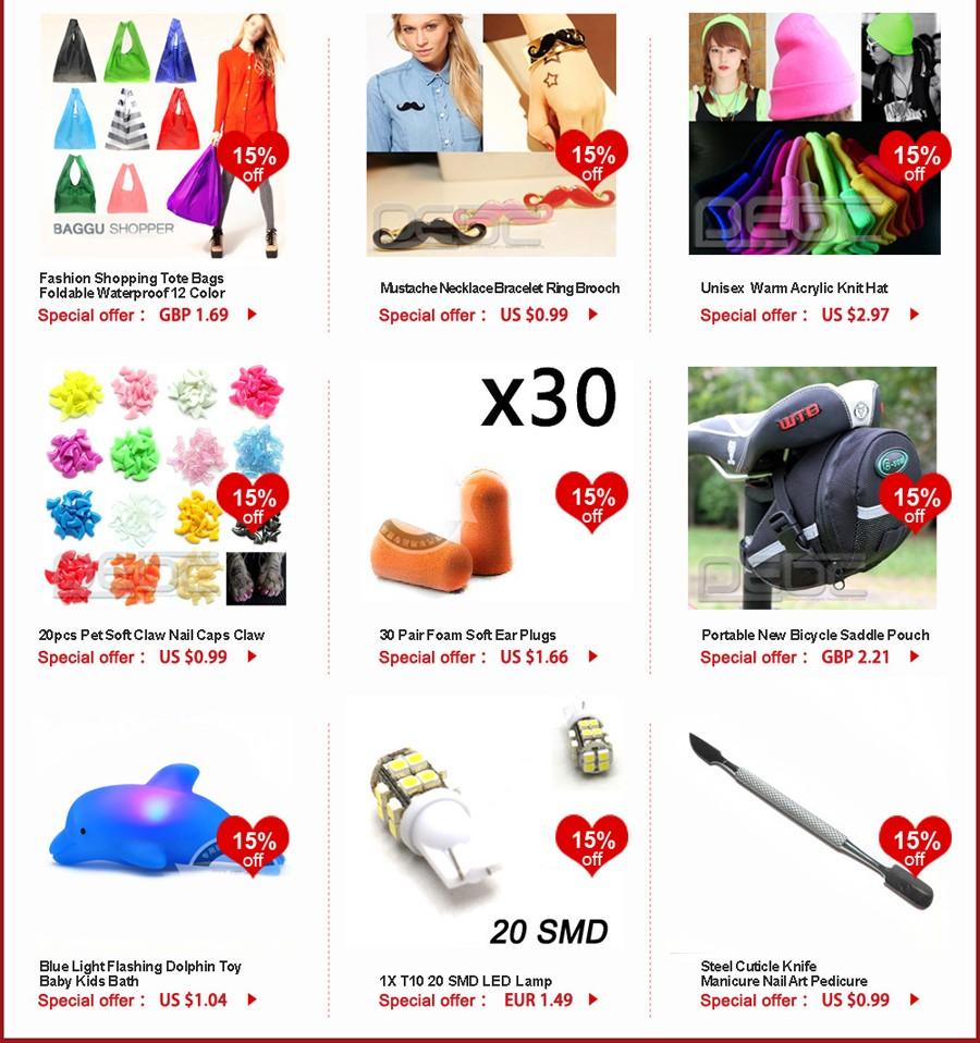 Ebay online shopping usa