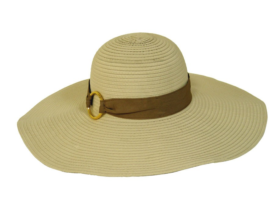 s wide brim packable sun hat ebay