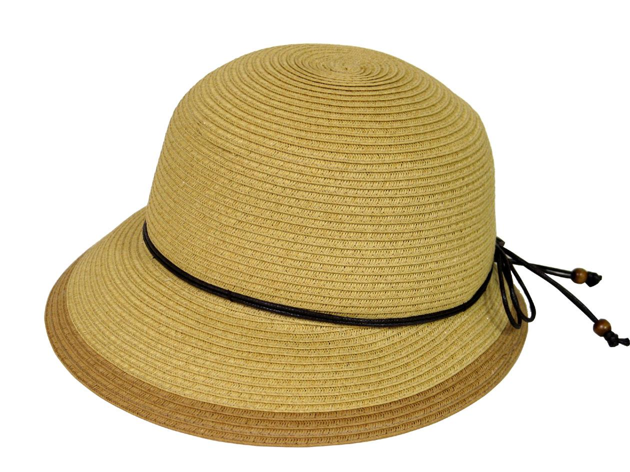 Women's Hats, Fashion Hats, Womens Straw Hats at Lulus 72