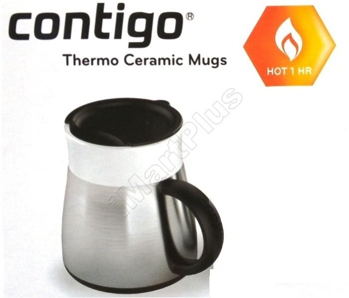 Carmien Rooibos 160 Tagless Teabags Tea New Ebay