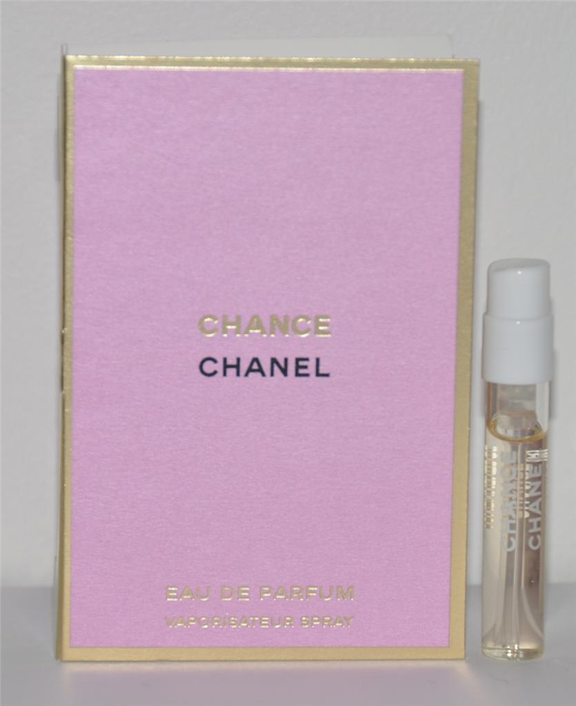 Chanel-CHANCE-1-5ml-EDP-sample-vial-womens-perfume-FREE-POST