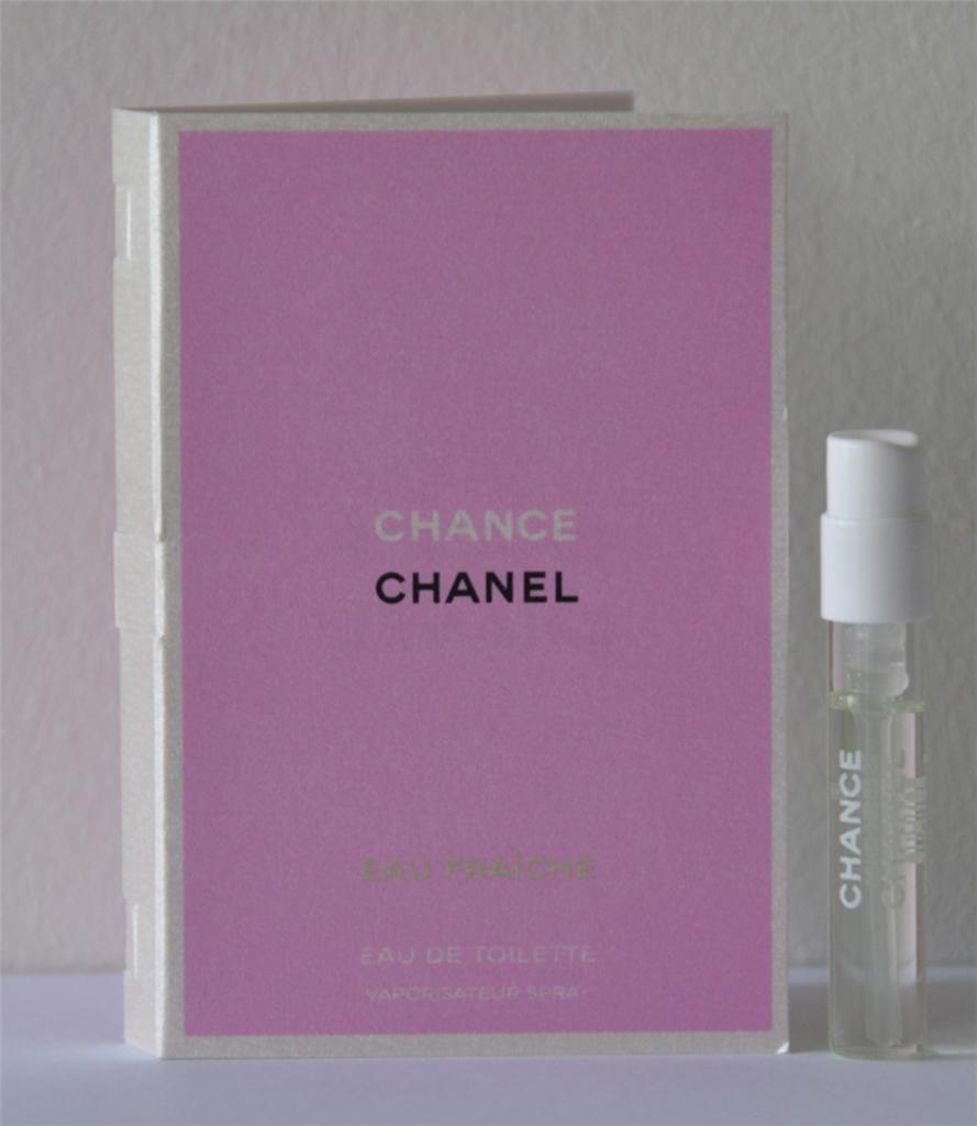 CHANEL-CHANCE-Eau-Fraiche-1-5ml-Eau-De-Toilette-sample-vial-FREE-POST-perfume