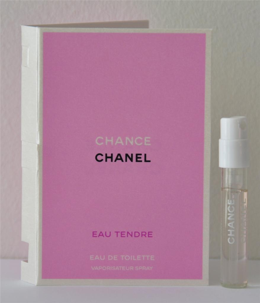 CHANCE-eau-TENDRE-by-CHANEL-1-5ml-EDT-sample-vial-perfume-FREE-POST