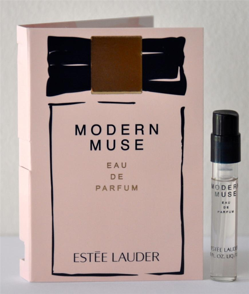 MODERN-MUSE-by-Estee-Lauder-1-5ml-EDP-sample-vial-FREE-POST-perfume