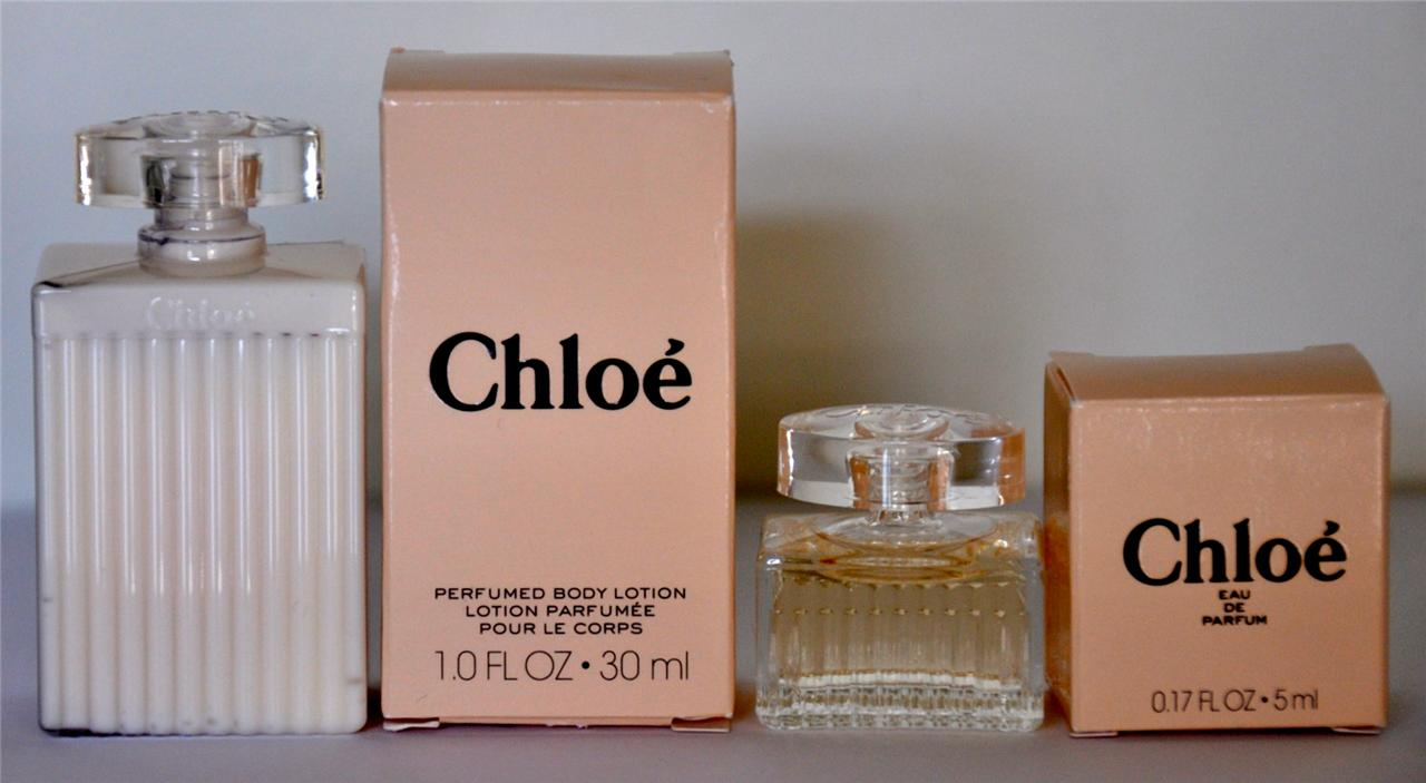 CHLOE-eau-de-Parfum-by-Chloe-5ml-mini-perfume-30ml-body-lotion