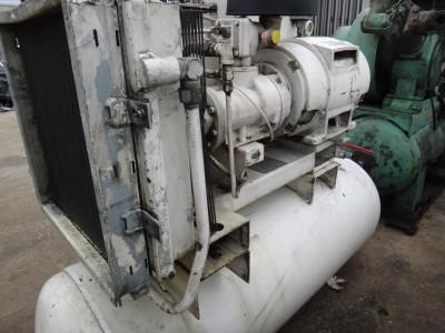 630949570_tp Ingersoll Wiring Rand Diagram Compressor Ssr Xf on