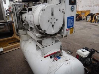 630949681_tp Ingersoll Wiring Rand Diagram Compressor Ssr Xf on